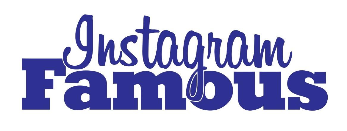instagramfamous