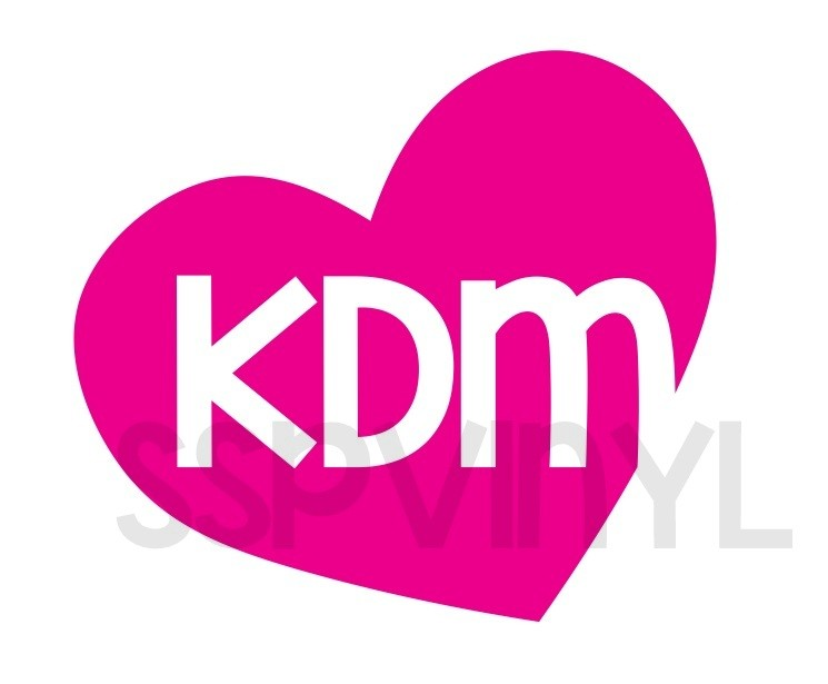 kdmheart