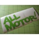 allmotor