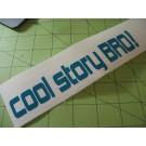 coolstorybrov1