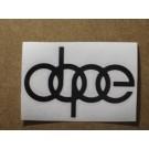 dopev1