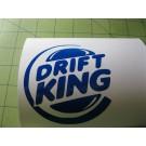 driftking