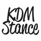 kdmstance_stacked