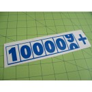 100,000