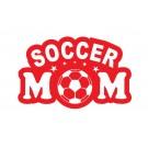 soccermom2