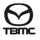 tbmc_small